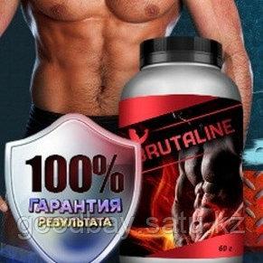 Бруталин — спортивное питание для роста мышц, фото 2