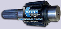 Вал- шестерня КОМ (ЗИЛ) КС-3575А.14.108