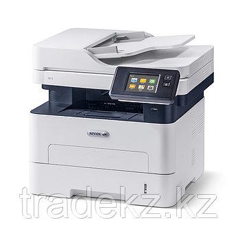 Монохромное МФУ Xerox B215DNI, фото 2
