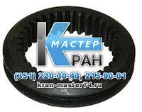Муфта КС-4572А.14.121