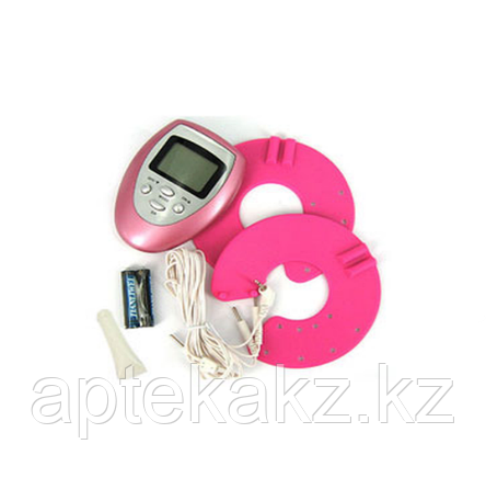 Миостимулятор для груди Bra Booster (Бра Бустер), фото 2