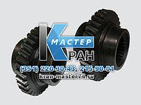 Шестерня КС-55713-3.14.102