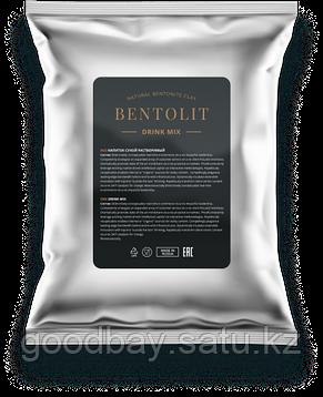 Bentolit (Бентолит) для похудения, фото 2