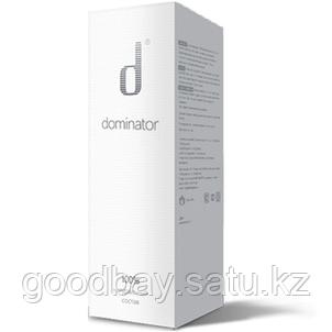 Dominator спрей для увеличения члена, фото 2