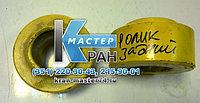 Ролик задней каретки КС-3577.63.115