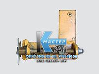 Ограничитель опускания крюка КС-3577.80.500-1