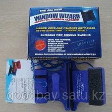 Щетка Window Wizard для мытья окон, фото 2