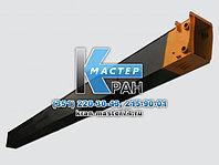 Секция средняя КС-35714 (Ивановец) КС-35714.63.600-1