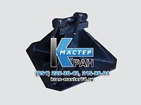 Подпятник под опору КС-3574