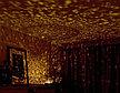 Волшебный проектор звездного неба Sleep Master, фото 3