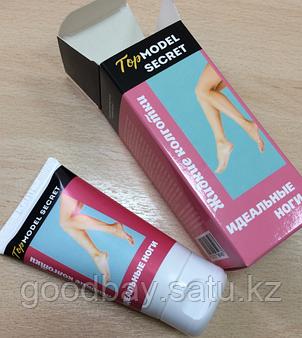 Жидкие колготки Top Model Secret (Топ Модель Секрет), фото 2