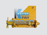 Ограничитель опускания крюка  для автокранов Ивановец КС-35714, КС-35715 КС-35714.26.500