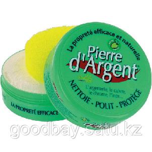 Pierre d'Argent чистящее средство, фото 2
