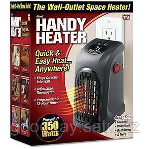 Handy Heater портативный обогревательa, фото 2