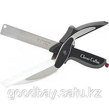 Clever Cutter кухонный умный нож, фото 3