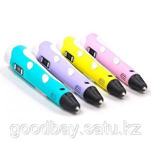 3D-ручка Myriwell Stereo, фото 2