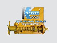 Ограничитель опускания крюка  для автокранов Ивановец КС-35714-2, КС-35715-2 КС-35714.26.500