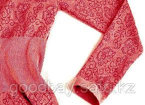 Женское термобелье Нежное Тепло, фото 2