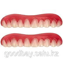 Виниры для зубов Perfect Smile Veneers, фото 3