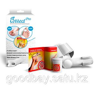 Ортопедический набор Correct Pro (Коррект Про), фото 2