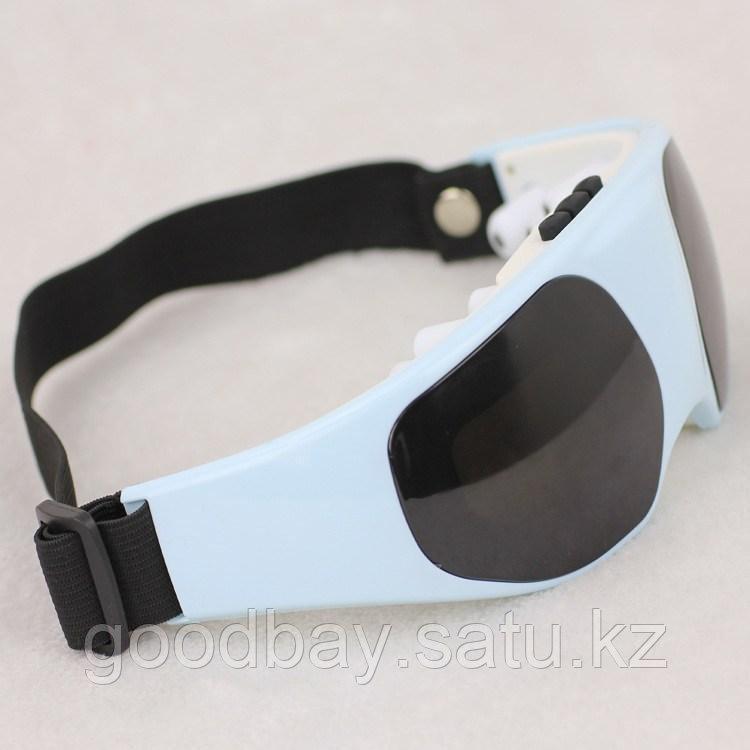 Очки-массажеры для глаз HealthyEyes