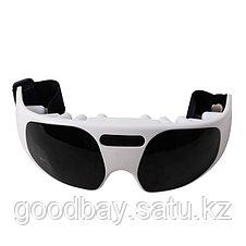 Очки-массажеры для глаз HealthyEyes, фото 3