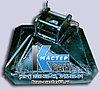 Подпятник под опору КС-45717