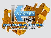 Кронштейн КС-45717.61.200
