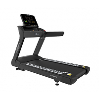 Профессиональная Беговая дорожка Cardiopower Pro CT350 NEW