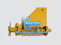Ограничитель опускания крюка для автокрана Ивановец КС-45717 (25т) КС-35714.26.500