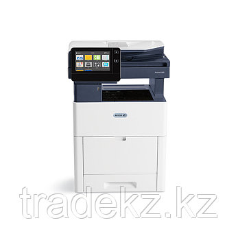 Монохромное МФУ Xerox VersaLink B605S, фото 2