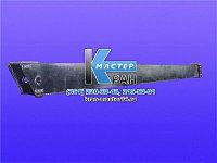 Секция стрелы на КС-35719 КЛИНЦЫ КС-35719-1-1.63.600