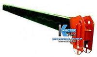 Верхняя секция стрелы на КС-35719 КЛИНЦЫ КС-35719-1-1.63.700