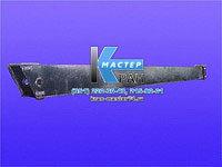 Секция стрелы на КС-45719-5А КЛИНЦЫ КС-45724-8.63.600 (-2)