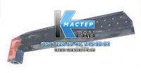 Опора выносная на КС-45719-5А КЛИНЦЫ КС-55713-1К.31.500