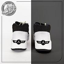 Баскетбольные кроссовки Jordan Team Showcase (оригинал), фото 3