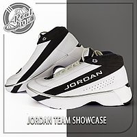 Баскетбольные кроссовки Jordan Team Showcase (оригинал)