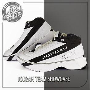 Баскетбольные кроссовки Jordan Team Showcase (оригинал), фото 2