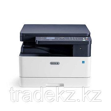 Монохромное МФУ Xerox B1022DN, фото 2