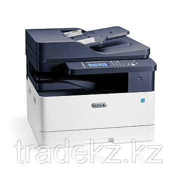 Монохромное МФУ Xerox B1025DNA, фото 2