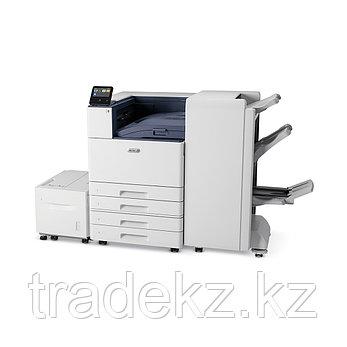 Цветной принтер Xerox VersaLink C9000DT, фото 2