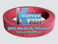 ОПУ 1460  производство ОАО «Автокран» ОП-1460.2.1.10.3.Ш.У1