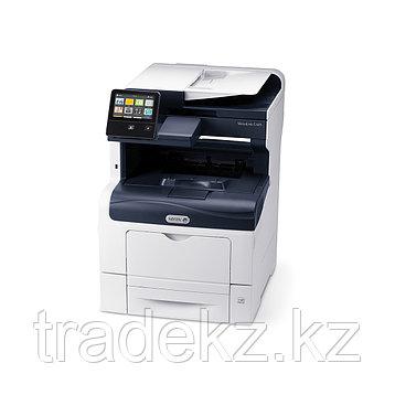 Цветное МФУ Xerox VersaLink C405N, фото 2