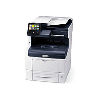 Цветное МФУ Xerox VersaLink C405DN