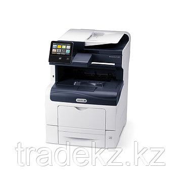 Цветное МФУ Xerox VersaLink C405DN, фото 2