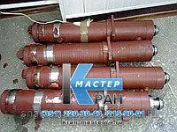 Гидроцилиндры для автокранов Ивановец КС-45717, КС-54711, КС-55717 (г/п - 25т)