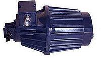Гидротолкатель ЕВ, BL, ELHY Электрогидравлический толкатель крана РДК-25, РДК-250