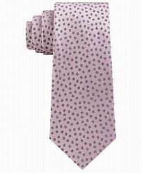 Michael Kors Мужской галстук 2000000352237