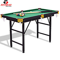 Бильярдный стол 4.5 фут