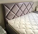 Кровать на заказ, фото 3